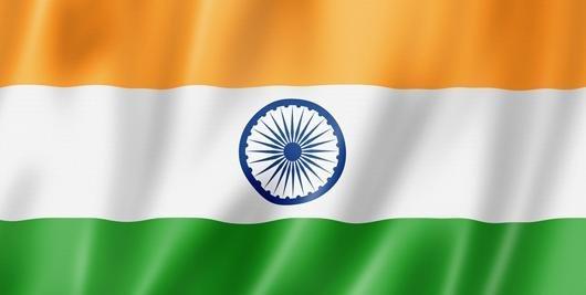 Indian Court Blocks Generic Of Merck's Januvia