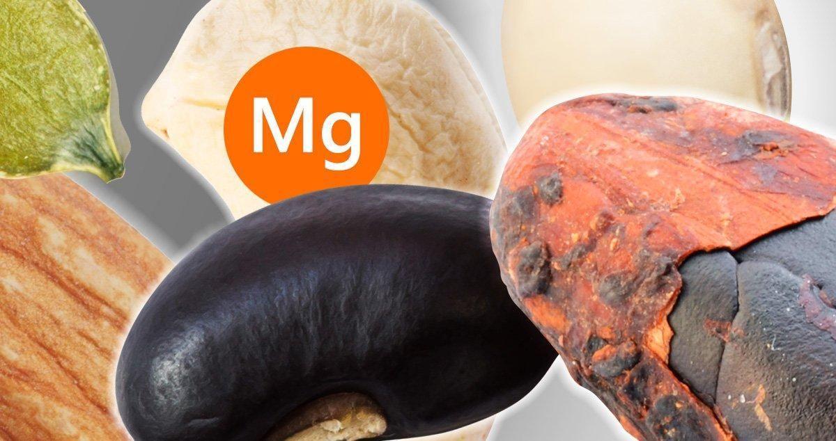 Magnesium And Diabetes Prevention