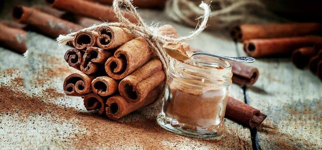 How Does Cinnamon Help Control Diabetes?