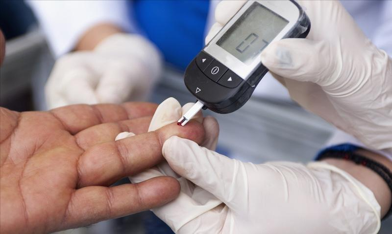 How Much Does Diabetes Cost Australia