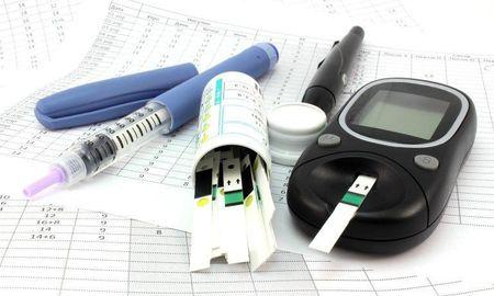 Diabetes Coverage