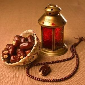 Can Diabetics Fast During Ramadan?