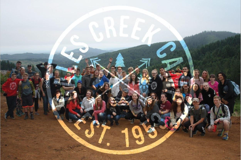 Gales Creek Camp Foundation