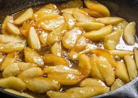 Cinnamon Recipes For Diabetics