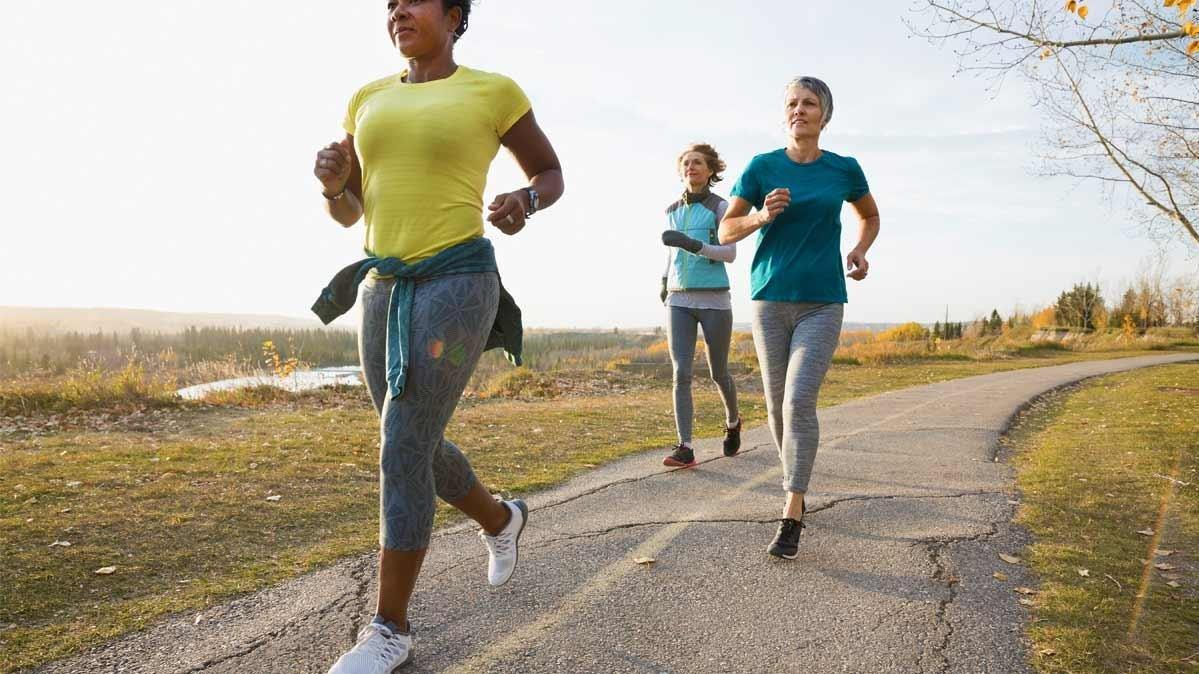 Prevent And Treat Type 2 Diabetes - Consumer Reports