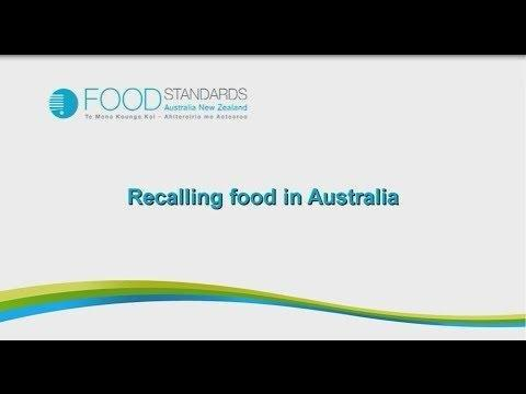 Metformin Recall Australia