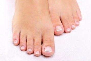 5 Summer Foot Care Tips For Adventurous Diabetics