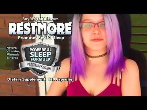 Metformin Bedtime Administration