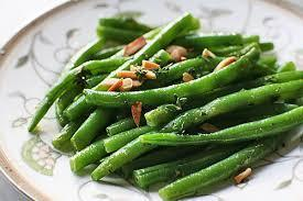 Can A Diabetic Eat Green Beans?