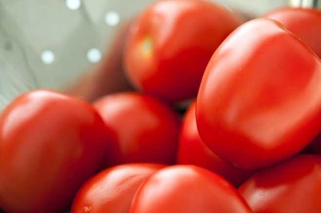 Tomato Sauce And Diabetes