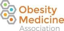Obesity And Heart Disease's Role In U.s. Life Expectancy - Newsobesity Medicine Association