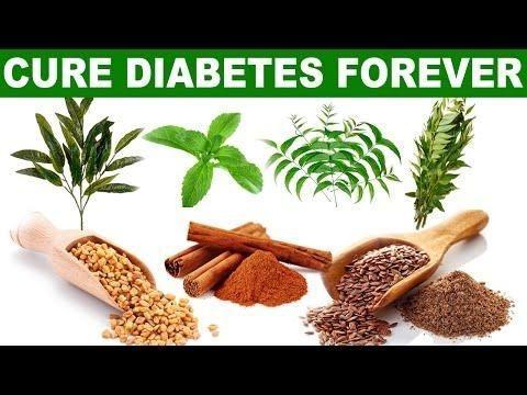 Ways To Regulate Blood Sugar In A Healthy Range