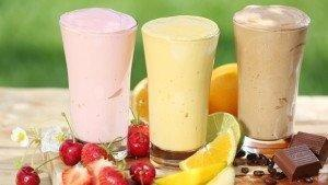 Full Liquid Diabetic Diet