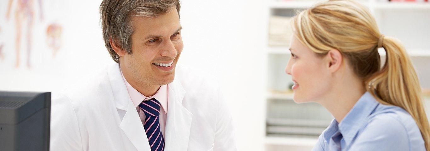 Reducing The Pain Of Blood Sugar Checks | Accu-chek