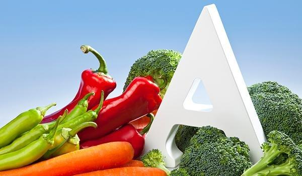 Could Vitamin A Deficiency Cause Diabetes?