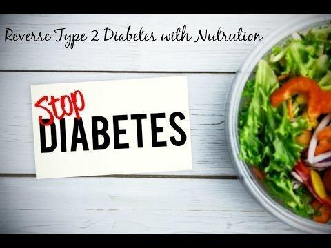 Does Type 2 Diabetes Cause Weight Loss