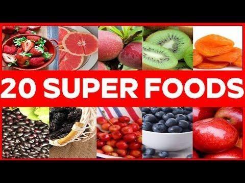 Diabetes Prevention Diet Plan