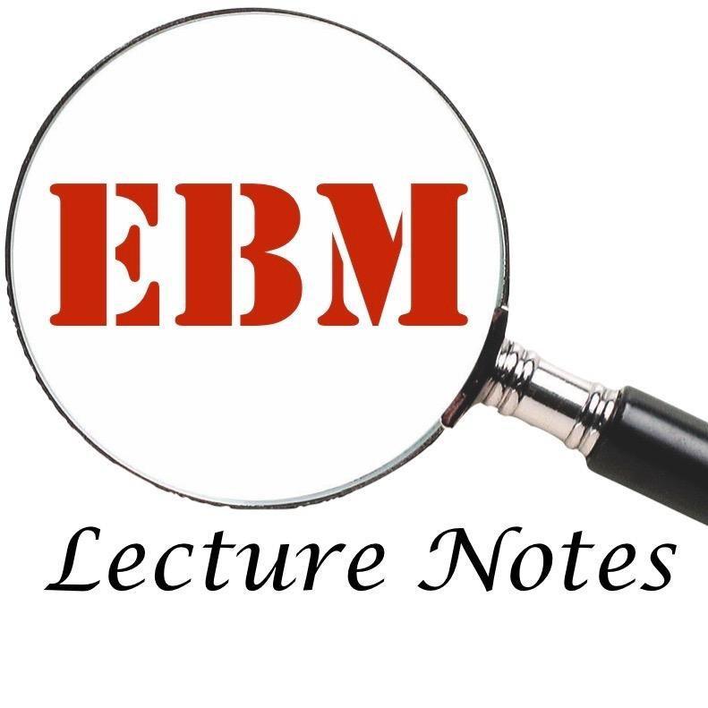 Ebm Diabetic Ketoacidosis