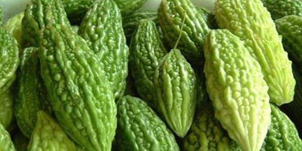 Research Shows This One Plant Kills Cancer And Stops Diabetes