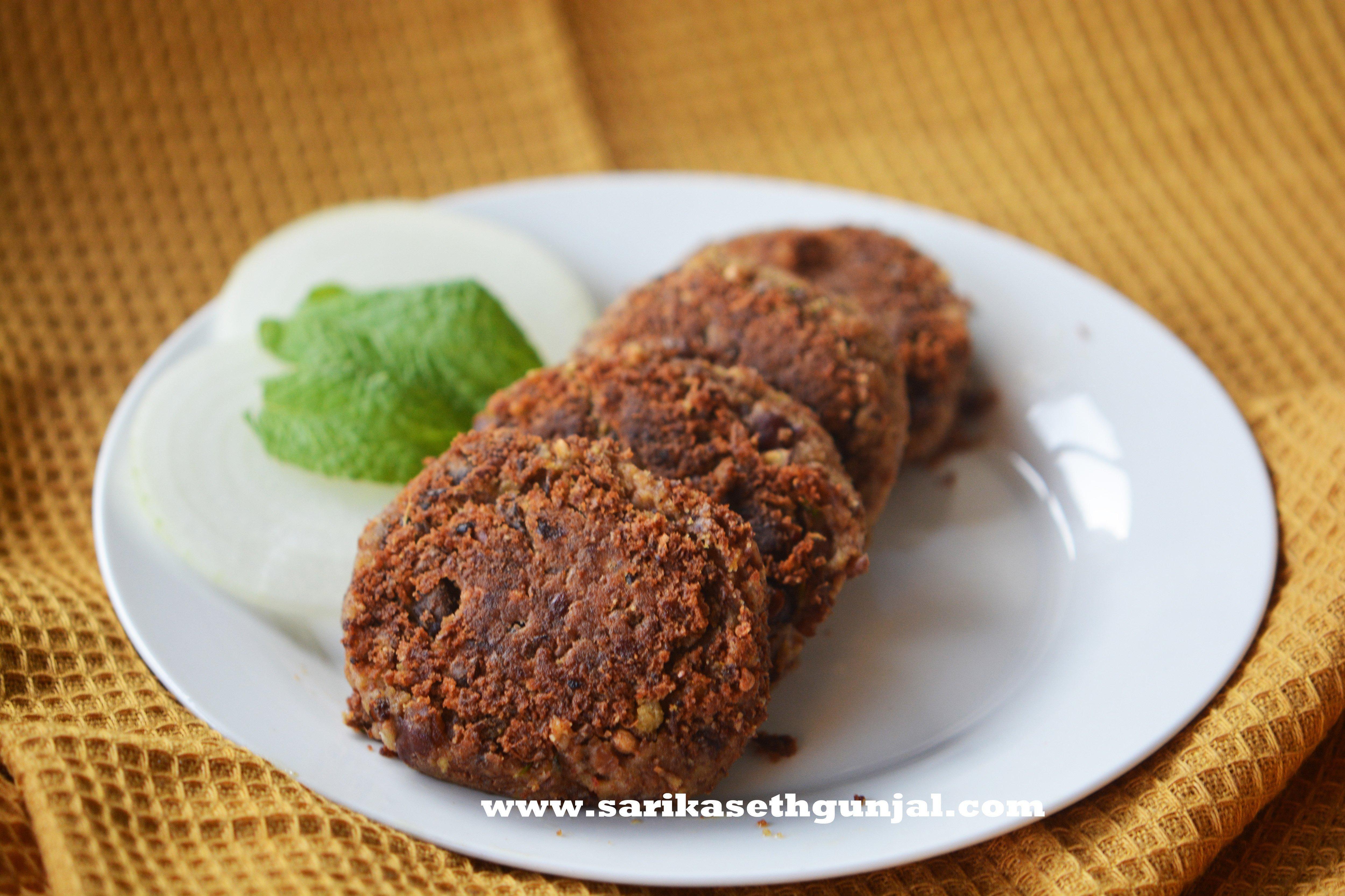 Indian Sandwich Recipes For Diabetics
