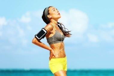 9 Things Diabetics Must Watch Out for in Summer
