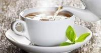 Is Green Tea Good For Diabetes Type 1