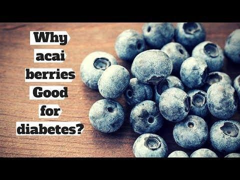 Keto Fruits And Berries – The Best And The Worst