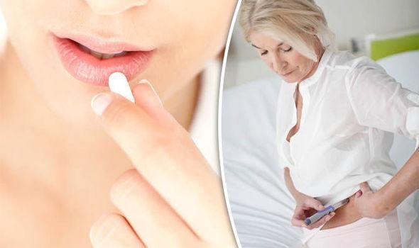 Is Insulin Better Than Pills For Diabetes?