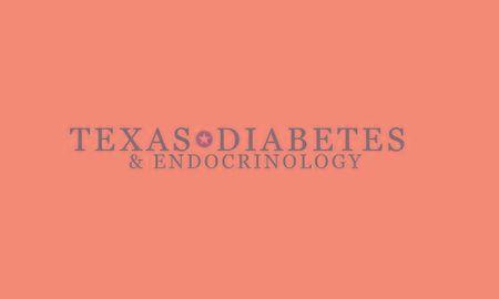 Diabetes Facts 2017
