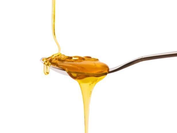 Food Fight: Agave Vs. Honey