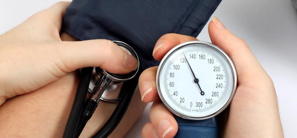 Natural Remedies For Diabetes And High Blood Pressure
