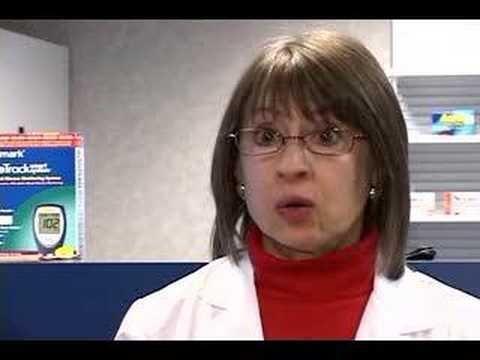 A Rare But Serious Side Effect Of Levofloxacin