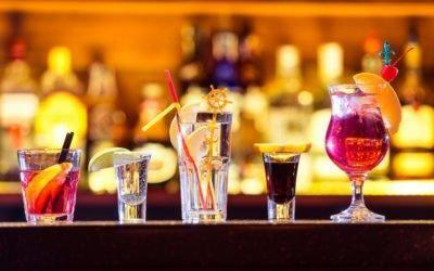 Can You Drink Alcohol When You Have Diabetes?