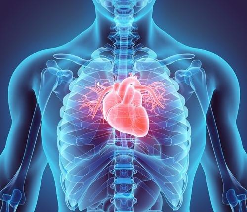 Will Medtronics Tiny Leadless Pacemaker Make A Big Impact In India?