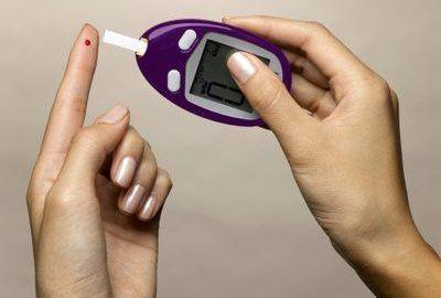 When Should Blood Sugar Be Tested?