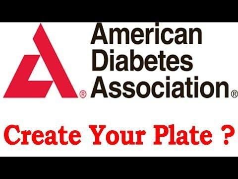 Diabetes Wiki