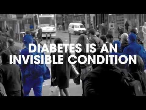 National Diabetes Statistics Report 2017
