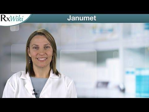Is Janumet More Effective Than Metformin?