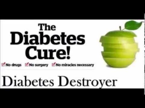 Type 2 Diabetes Diabetes New Zealand