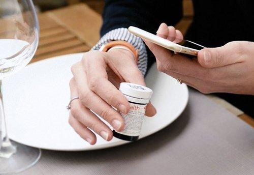 Tips To Better Manage Diabetes