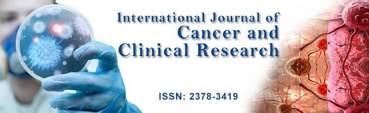 Clinmed International Library | Overcoming Endocrine Resistance In Hormone-receptor Positive Advanced Breast Cancer-the Emerging Role Of Cdk4/6 Inhibitors | International Journal Of Cancer And Clinical Research |
