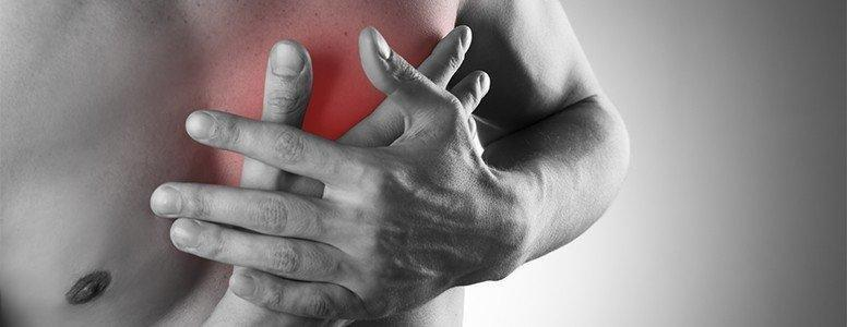 Metformin Could Improve Heart Health In Type 1 Diabetes Treatment