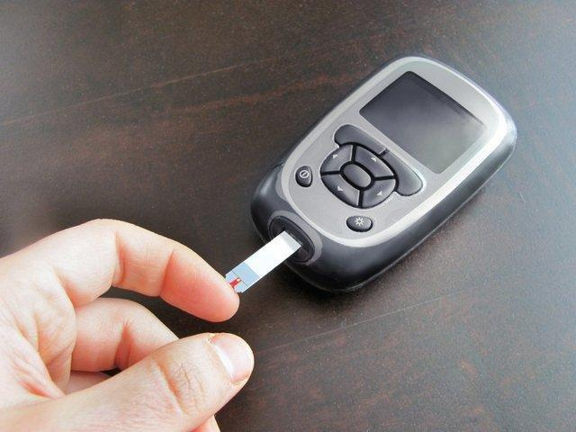 Insulin Over The Counter: Available, But Risky