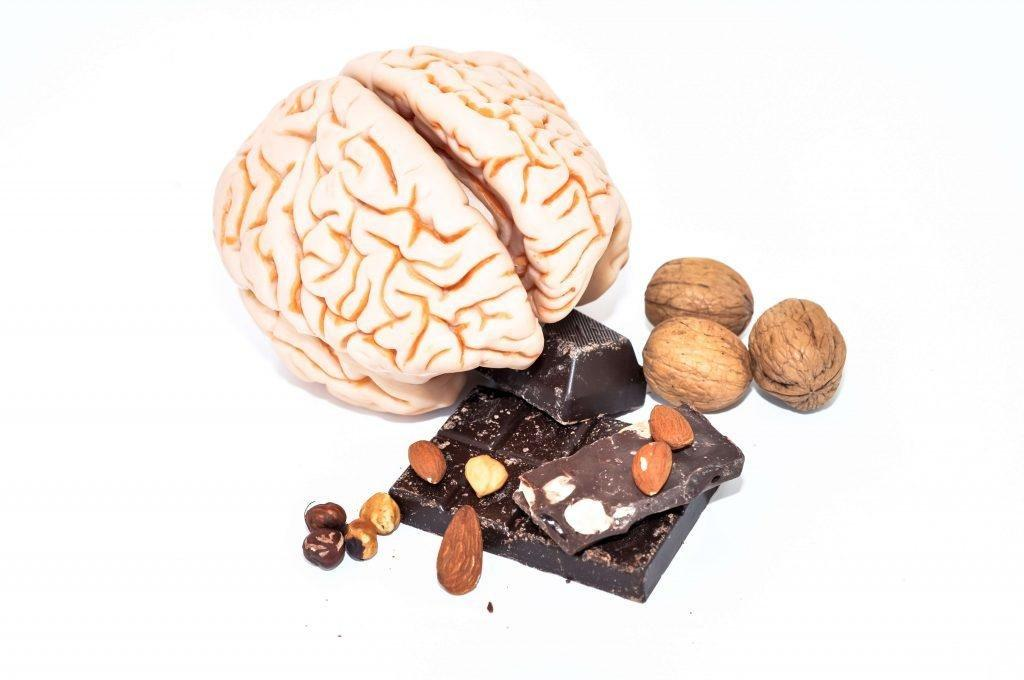Diabetes May Damage Your Brain