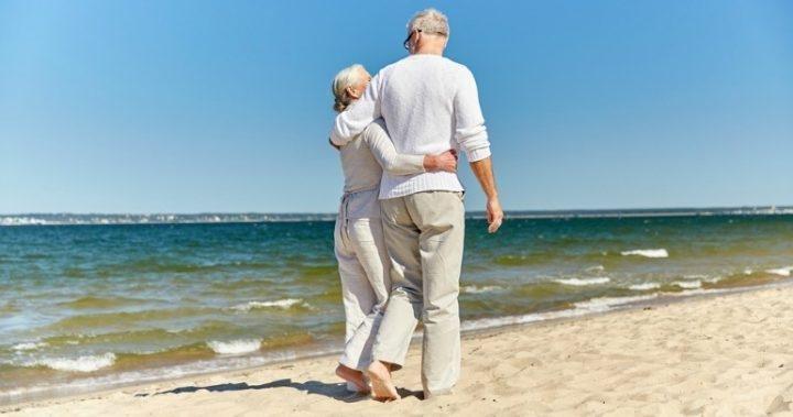 Breakthrough Treatment In Osteoarthritis Revealed