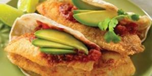 Can A Diabetic Eat Tacos