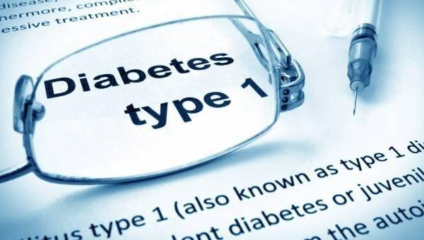 A Promising New Exercise Solution For Type 1 Diabetes