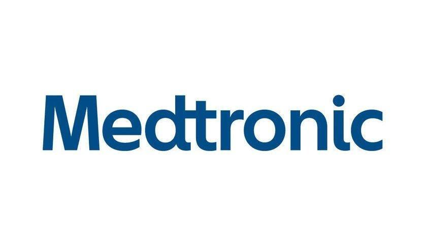 Medtronic Infusion Sets For Sale