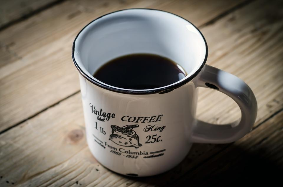 Is Coffee Good For You? Diabetic Update