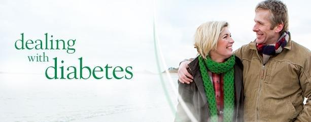 How Does Diet Affect Diabetes Answers